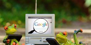 Google Search Console - ein Schwergewicht unter den Marketinginstrumenten