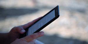 Was sind PLR-eBooks?