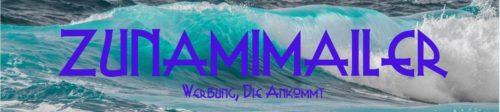 Zunamimailer.com