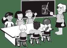 Affiliate school masterclass - ein Selbsttest.