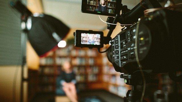 Warum Videomarketing - Titelbild