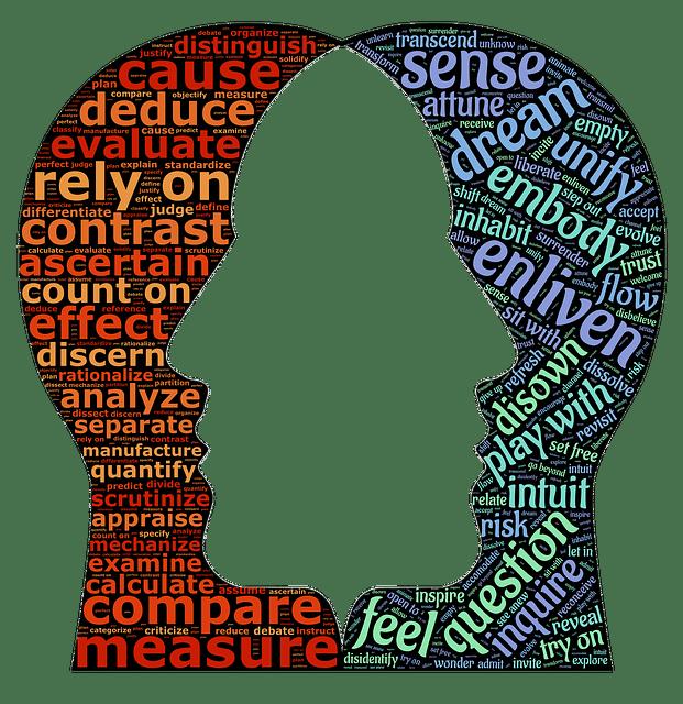 [Mindset] Drei Gründe, noch heute Dein Mindset zu ändern