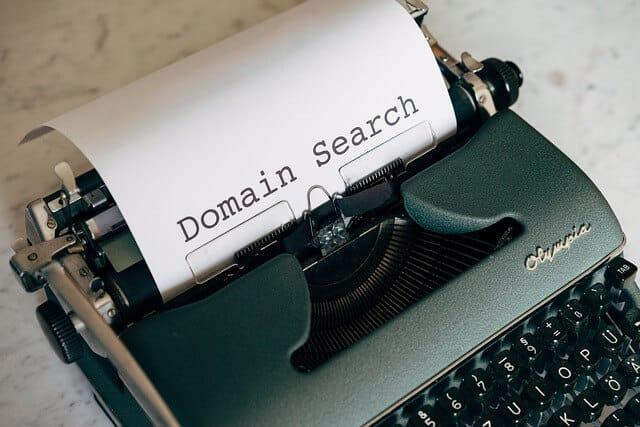 Was ist eine expired Domain?