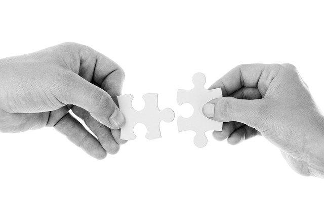 Was ist ein zweistufiges Partnerprogramm?